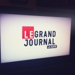 Le Grand Journal, la suite… du mal à suivre