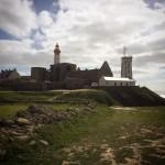 Si tu viens en Bretagne – Ma'z out da zont e Breizh