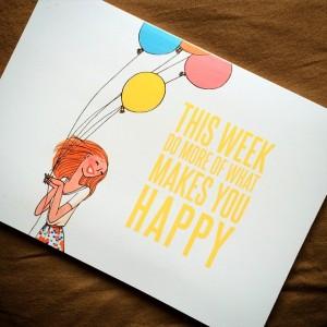 Ok ? Ok ! Bonne semaine à tous ! #lundi…