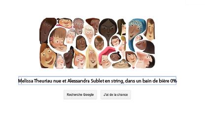 www.mariegraindesel.fr_requete-google