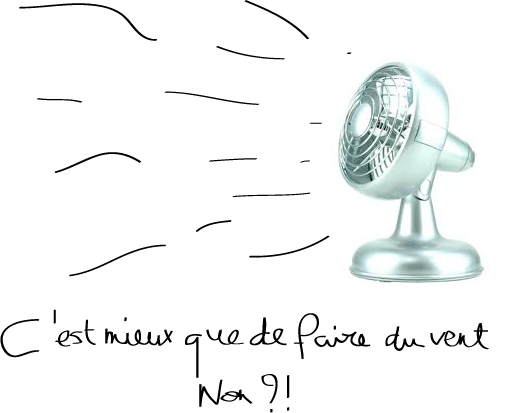 www.mariegraindesel.fr_ventilateur