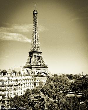 www.mariegraindesel.fr_Paris-Eiffel