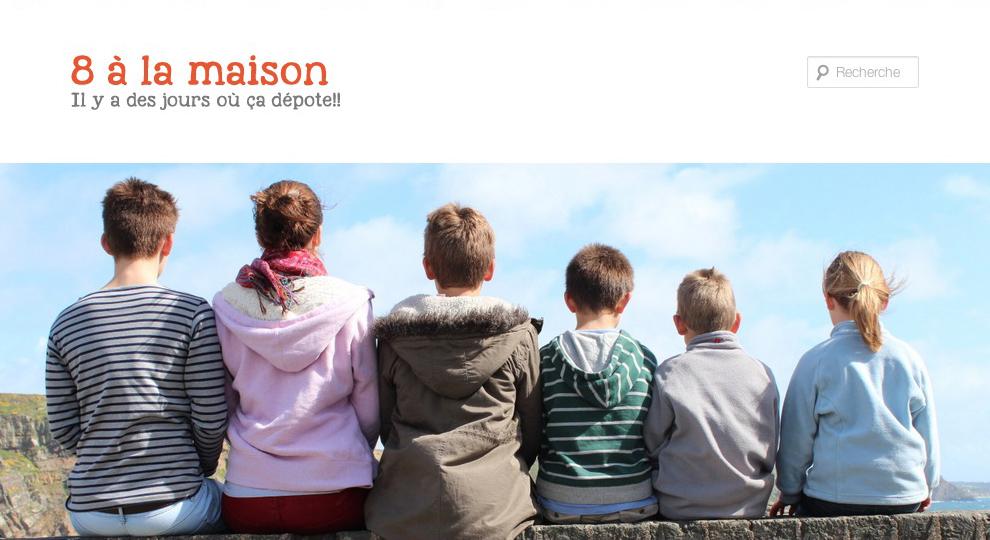 www.mariegraindesel.fr_8alamaison