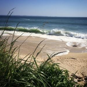 Schploufff ! #finistere #pennarbed #bretagnetourisme #brest #wbzh #waves #surf #crozon