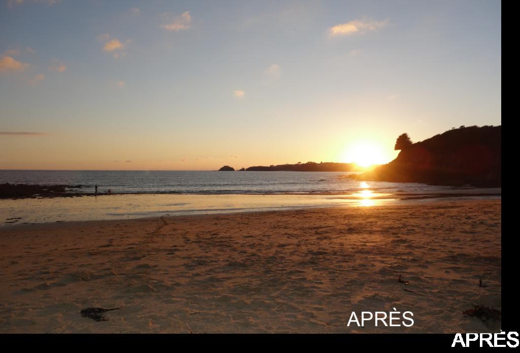 www.mariegraindesel.fr_Paris_apres