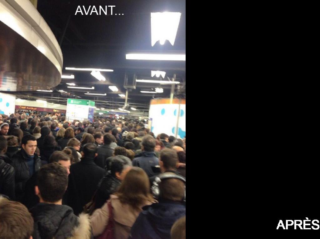 www.mariegraindesel.fr_Paris_avant