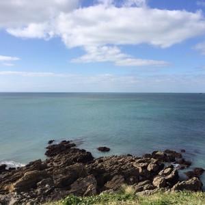 Très bonne première semaine de printemps ! #Bretagnetourisme #wbzh #Finistere…
