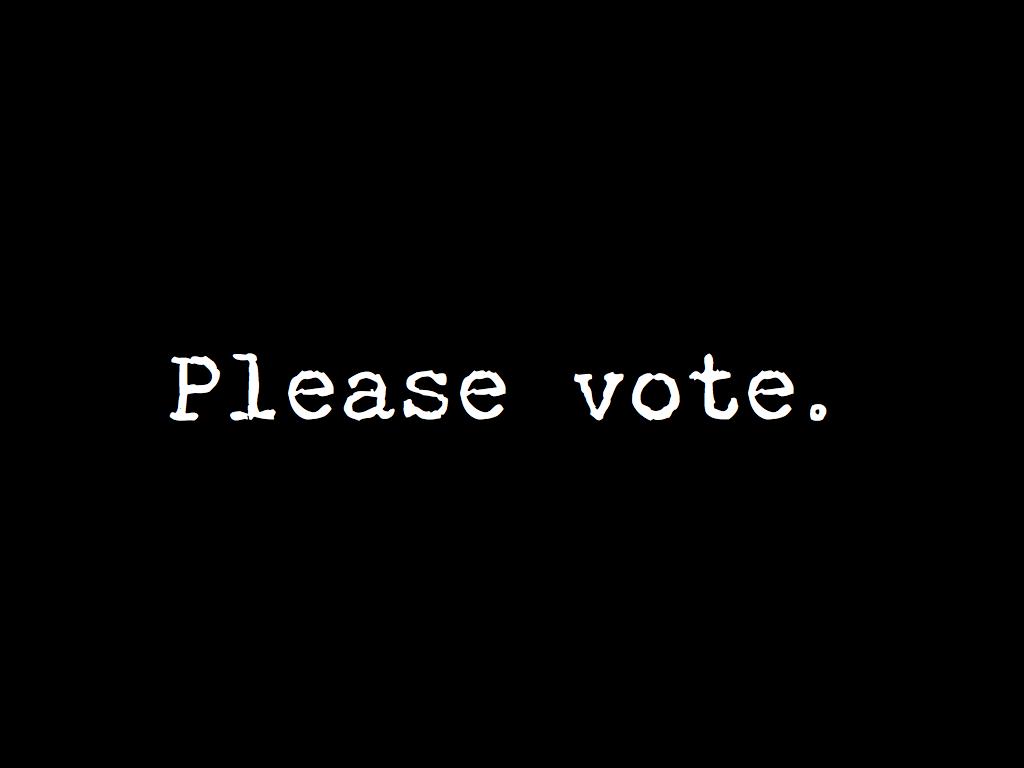 www.mariegraindesel.fr_vote