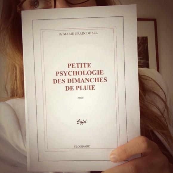 www.mariegraindesel.fr_psycho-book