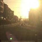 À quoi peut-on dire qu'une ville est belle ? L'exemple de Brest.