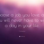 Entreprendre : choisir une vie qui crée du courage, plus qu'elle n'en exige