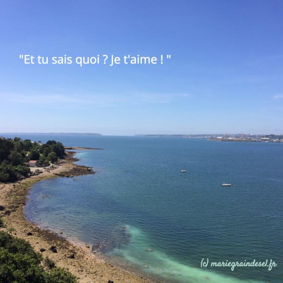 www.mariegraindesel.fr_Brest-Trois-ans