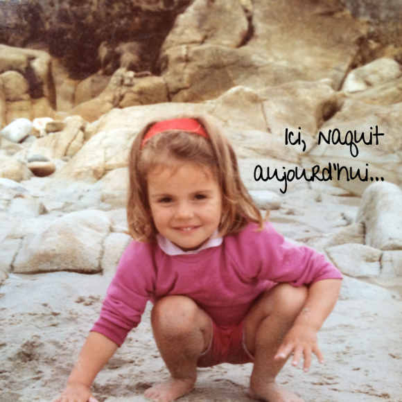 www-mariegraindesel-fr_reves-enfant-entreprendre
