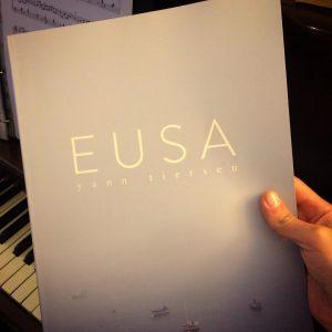 Mon piano et moi Gros programme en cours Non seulementhellip