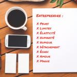 9 concepts pour sublimer l'expérience entrepreneuriale