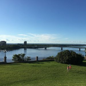 Ottawa ottawa gatineau canada150 canada