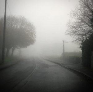 Halloween be like brest brestlife brouillard wbzh