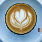2 questions à te poser chaque jour pour qu'il soit un BON jour : optimiser ses journées lorsqu'on est quelqu'un qui crée ☀