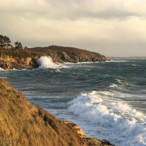 brest brestlife wbzh ocean waves zerofiltre