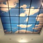 C'est quoi ce plafond, là ? [Aka : j'ai atteint la limite de mes propres limites]